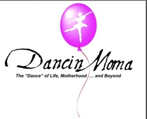 "Are YOU a ""DancinMoma?"""