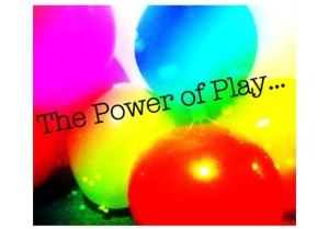 Play Today!