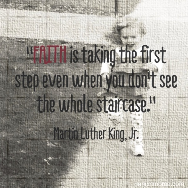quote mlk